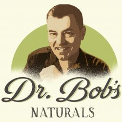 Dr. Bob's Health Tips, Tricks and Hacks